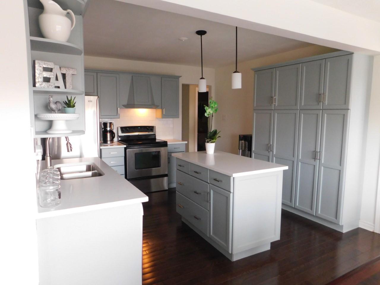 Kitchen Updated 3